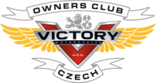 Victory Owners Club Czech